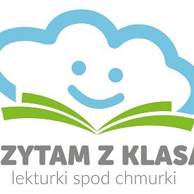 """Obrazek newsa Innowacja pedagogiczna """"Lekturki spod chmurki"""""""