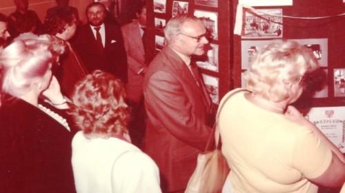 Obrazek galerii Nadanie imienia