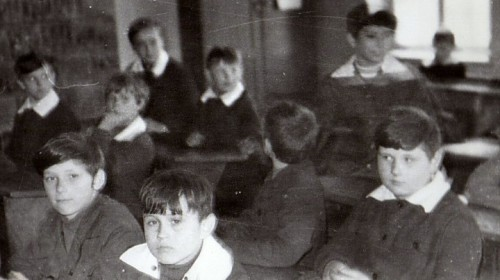 Obrazek galerii Zdjęcia