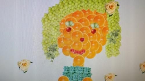 Obrazek galerii Program dla szkół