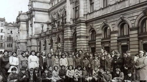 Obrazek galerii Wycieczki