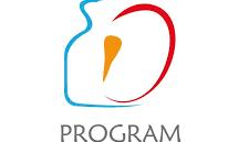 Obrazek newsa Program dla szkół